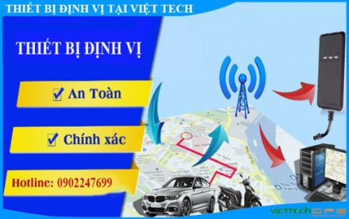 thiet-bi-dinh-vi1