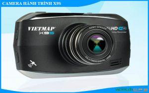 camera-hanh-trinh-x9s