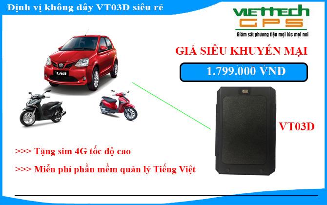 dinh-vi-khong-day-vt03d-gia-sieu-re