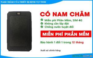 nam-cham-thiet-bi-dinh-vi-vt03d