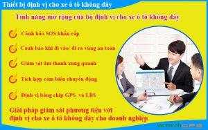 thiet-bi-dinh-vi-cho-xe-oto-khong-day