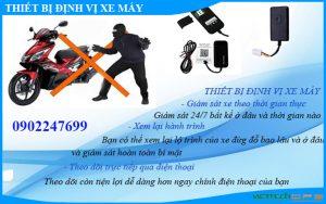 thiet-bi-dinh-vi-xe-may1