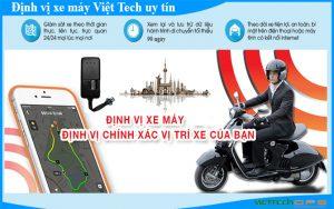 dinh-vi-xe-may-viet-tech-uy-tin